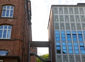 Evangelische Theologische Faculteit Leuven