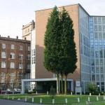 ILE_ETF_Evangelische_Theologische_Faculteit_34