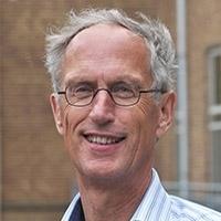 Prof. em. Dr. Henk Jochemsen
